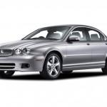 jaguar_x-type_diesel_saloon_36588